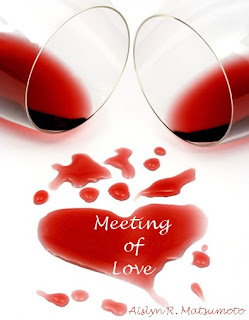 MeetingOfLove