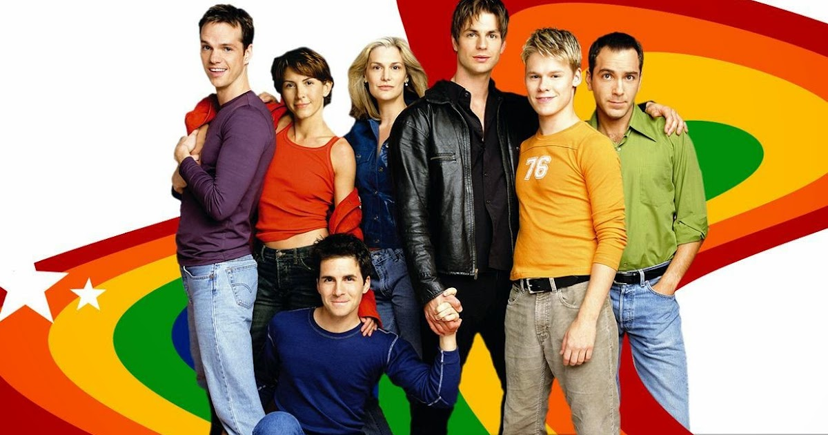 Play tv shows to watch queer as folk full online hd  many more directly on your browser stream or download on pc and