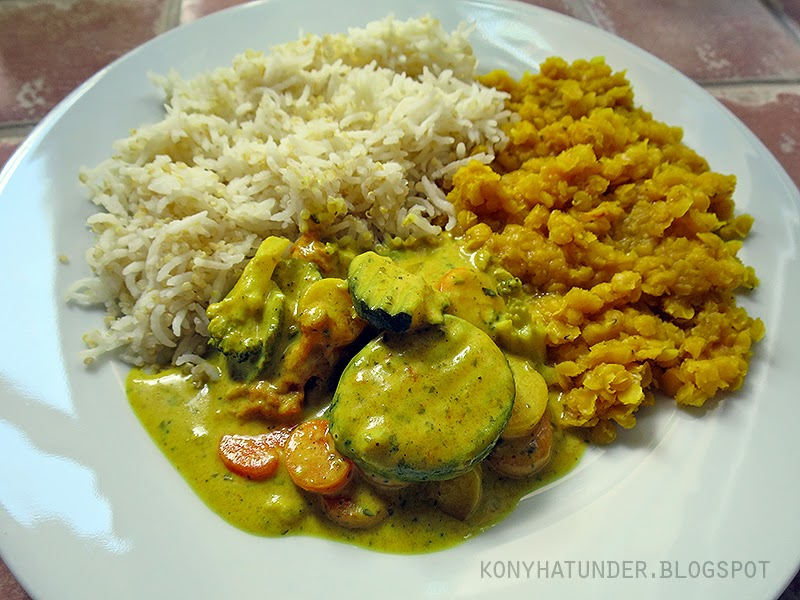 vegan_curry_MrZ