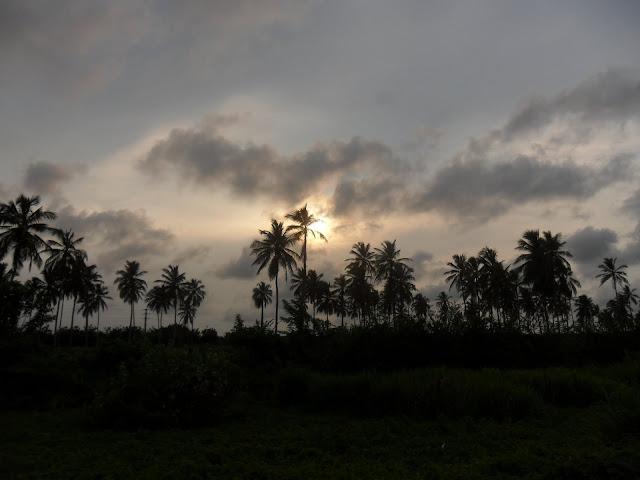 fotos de paisajes venezolanos