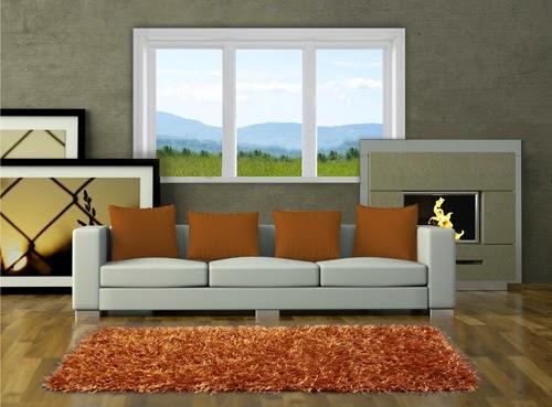 tappeti cucina gialli viola lilla rossi beige grigio | Tappeti ...