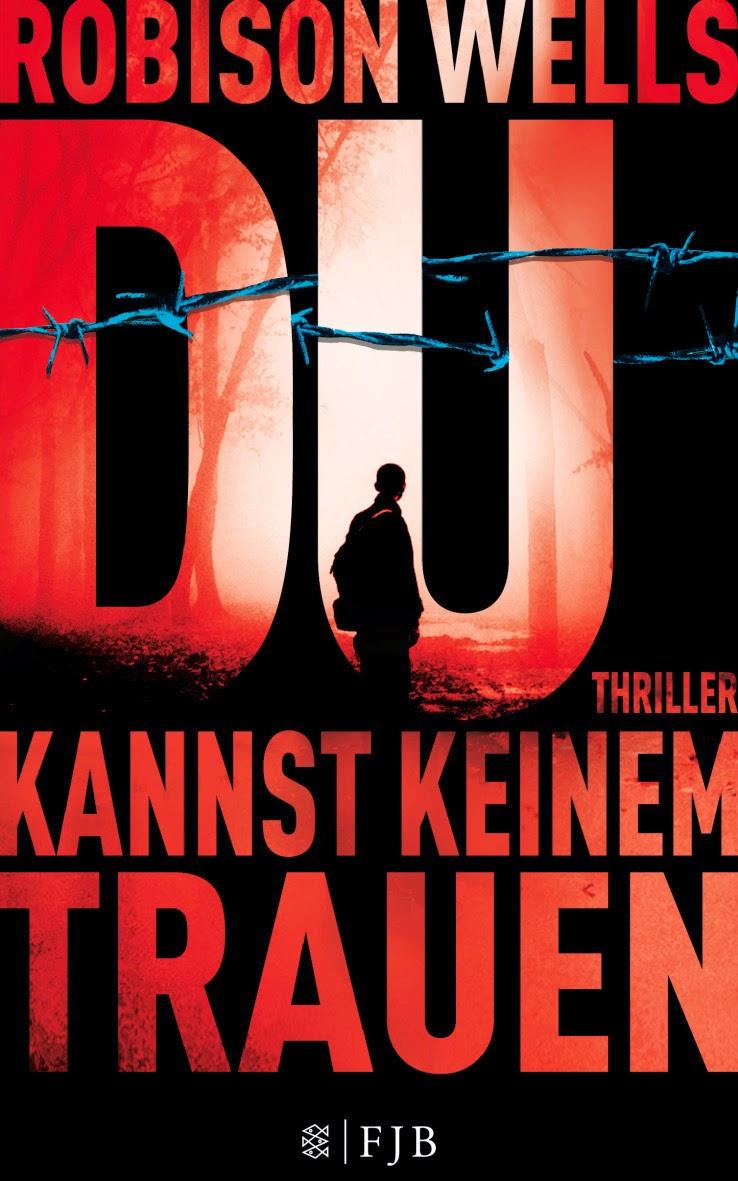 http://www.fischerverlage.de/buch/du_kannst_keinem_trauen/9783841421401