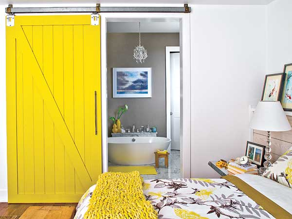 sliding-doors-in-interior-design