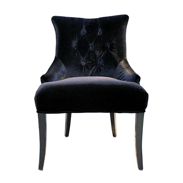 Pashion sillones decorativos for Sillones decorativos baratos