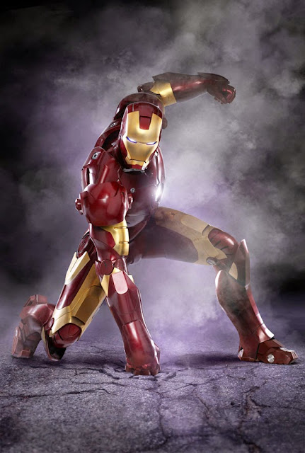 Ironman Profile. Iron Man, like knights of old, is identified by the armor he wears. The best-dressed of the Marvel heroes, he has changed his look frequently since his debut in , but he can afford to: the man who wears the suits (and designs them) is wealthy inventor Tony Stark.