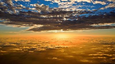 Η ηλιοθεραπεία από τα αρχαία χρόνια μέχρι τον τελευταίο αιώνα