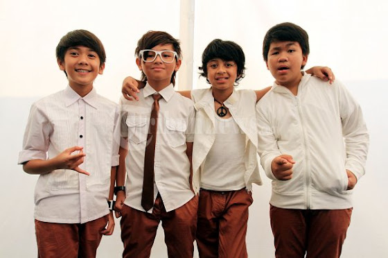 Wallpaper Koleksi Foto Dan Wallpaper Coboy Junior Wallpaper Koleksi Foto Dan Wallpaper Coboy Junior