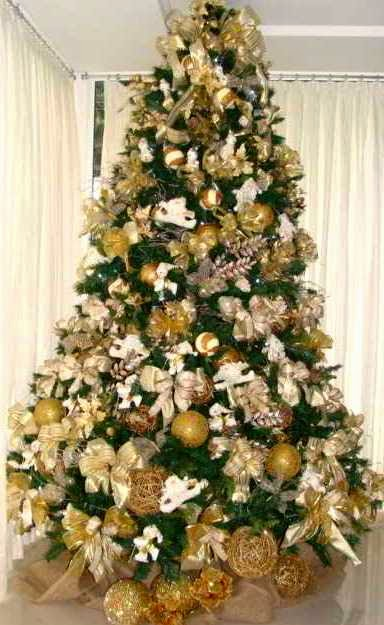 Decoração De Natal~ Decoracao Natal Alternativa