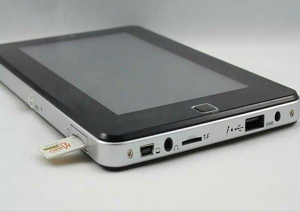 Tablet with sim card slot cell phones with two sim card slots