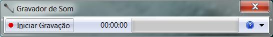 gravar audio qualquer site 2013
