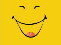 Vale a pena ser feliz!!!