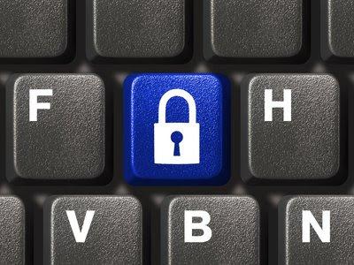 proteger minha privacidade guia