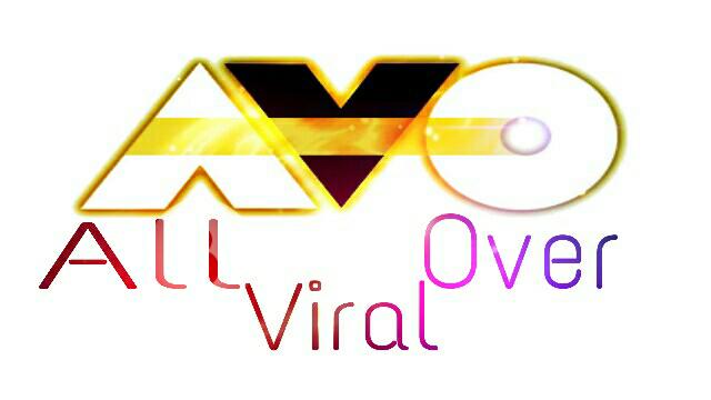 Allviralover