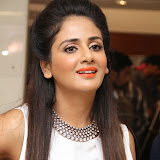 Parul Yadav Photos at South Scope Calendar 2014 Launch Photos 252842%2529