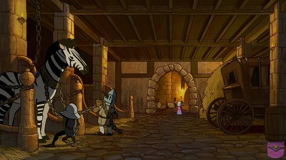 tsioque-pc-screenshot-suraglobose.com-1