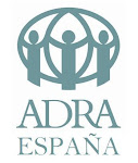 ADRA España
