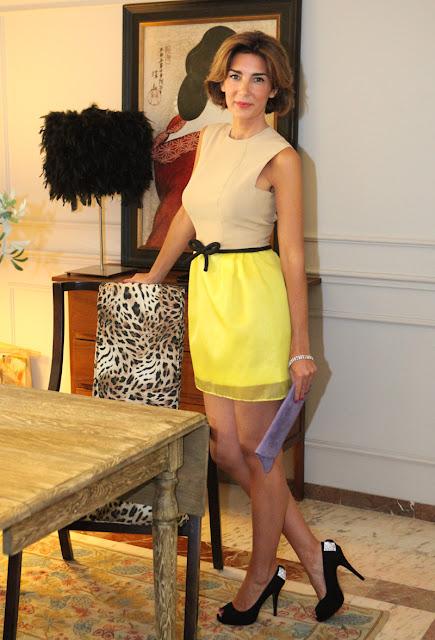 Moda Nuria Cobo