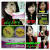 Cream Anisa Original White Series Kosmetik
