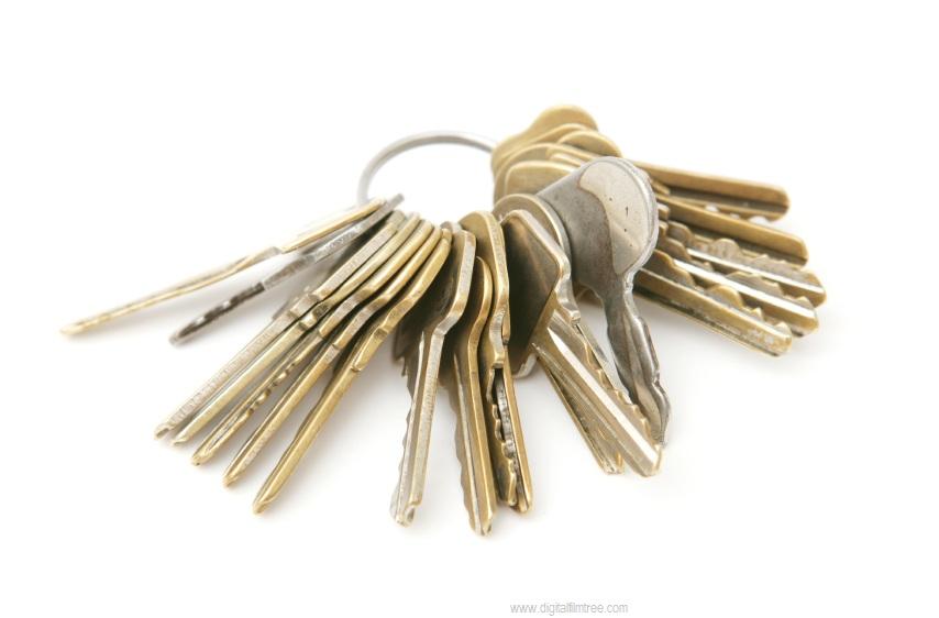 Gm Car Keys Copied Near
