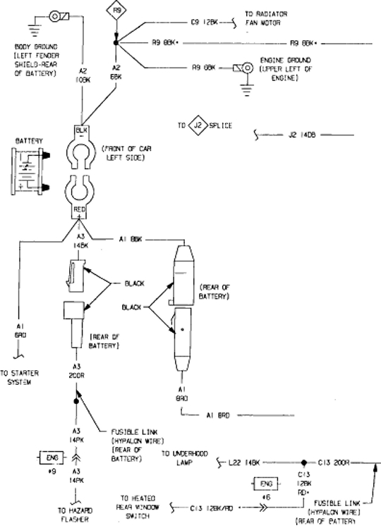 Excellent Shadow Vtec Controller Wiring Diagram Somurich Com Wiring Digital Resources Funapmognl