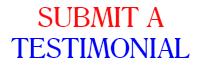 http://www.emailmeform.com/builder/form/Et2QeGds2e4