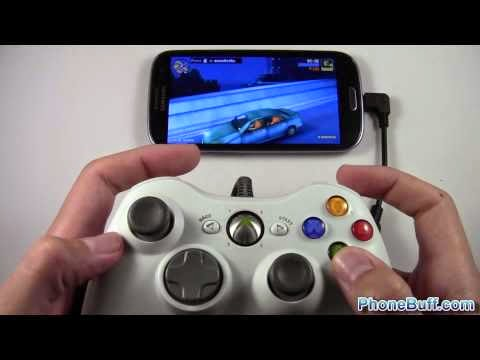 Cara bermain forex di hp android