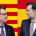 ¿Acatará Cataluña la nulidad de la declaración soberanista?