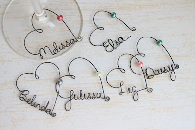 www.etsy.com/listing/107111740/personalized-wine-glass-charms-wedding
