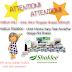Harga Produk Shaklee dan Cara Daftar Ahli Shaklee