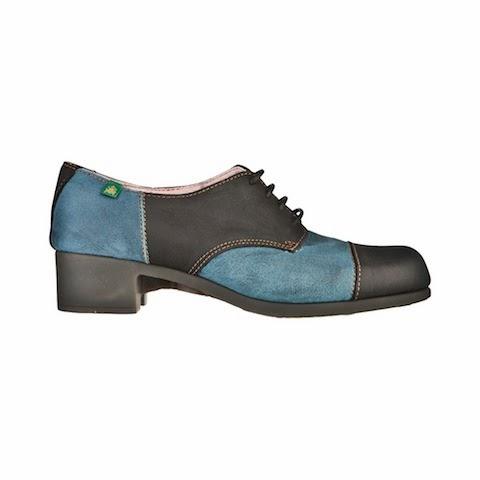 Elnaturalista-elblogdepatricia-shoes-zapatos-calzado-scarpe-chaussures