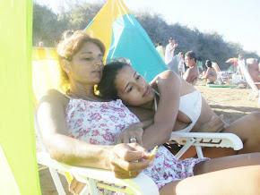 te amo con mi vida vieja♥