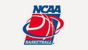 NCAAB