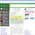 利用TOR瀏覽器掩蓋自己的IP