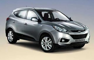 Hyundai-ix35-