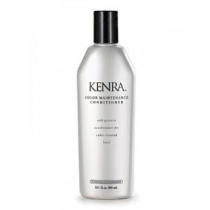 9 Best Kenra Hair Products You Must Buy
