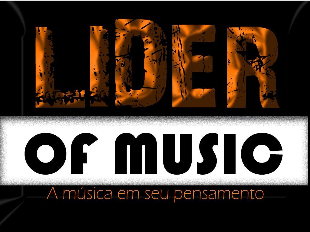 Líder of Music