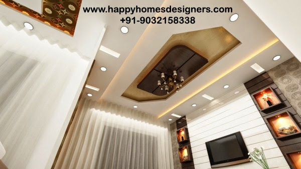 Happy homes designers kondapur