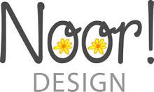 Fan van Noor