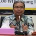 Legislator PKS Dukung Inpres Percepatan Pelaksanaan Proyek 2015