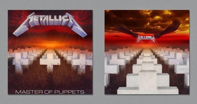 classic album covers2