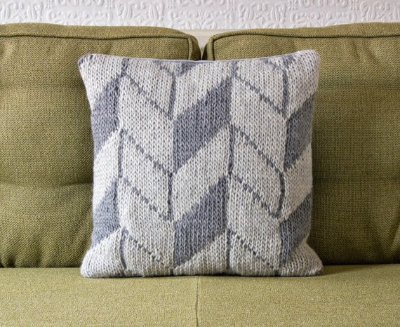 tricot-housse-coussin