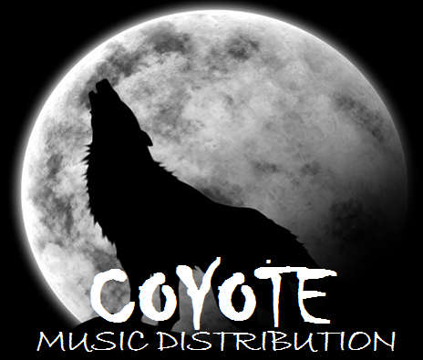 Coyote Music Distribution