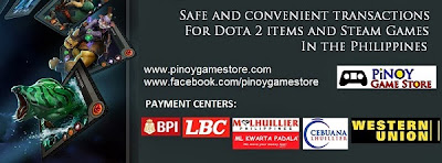 http://www.pinoygamestore.com/