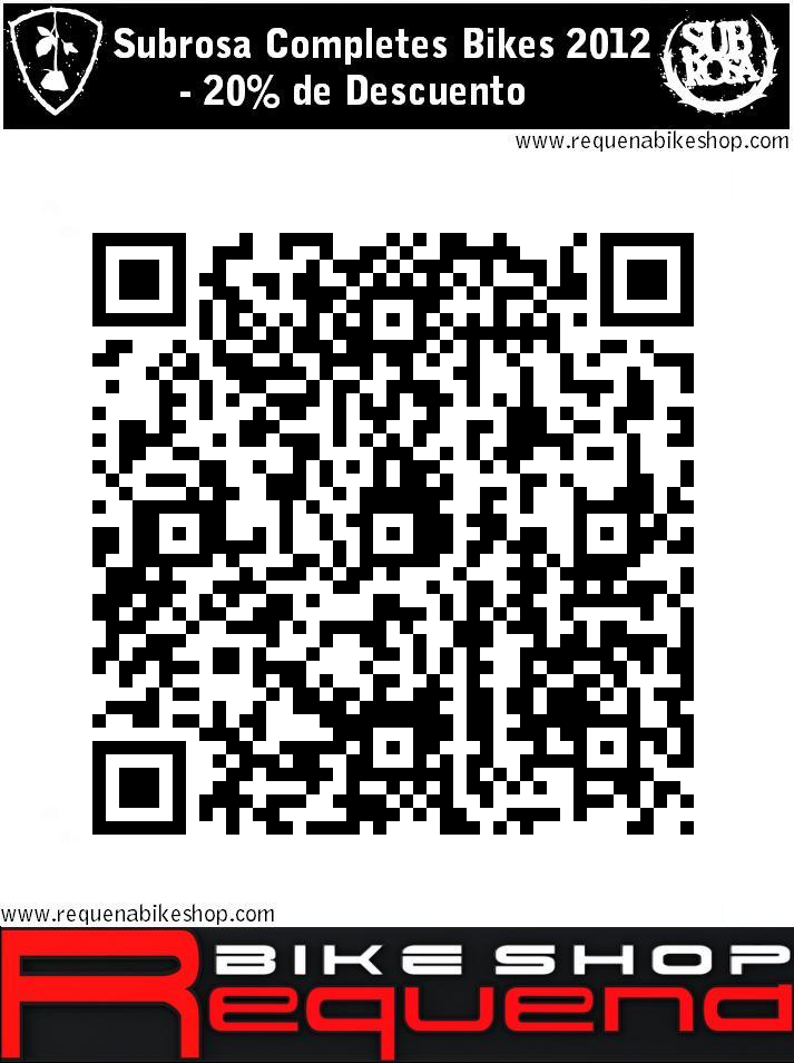 http://4.bp.blogspot.com/-brNFnzNUMfg/T9SRATNkhzI/AAAAAAAAAlM/7GnMApuRknQ/s1600/bicis%2Bsubrosa%2B2012%2B22.PNG