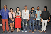 Manasunu Mayaseyake Movie Press Meet-thumbnail-3