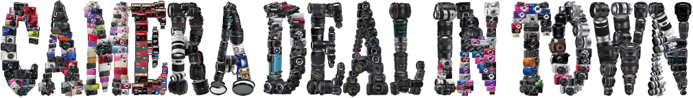 Panasonic | Camera Deal In Town | Camera Prices In Singapore