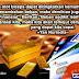 Melatih Otot Finansial 'Ala Yan Nurindra
