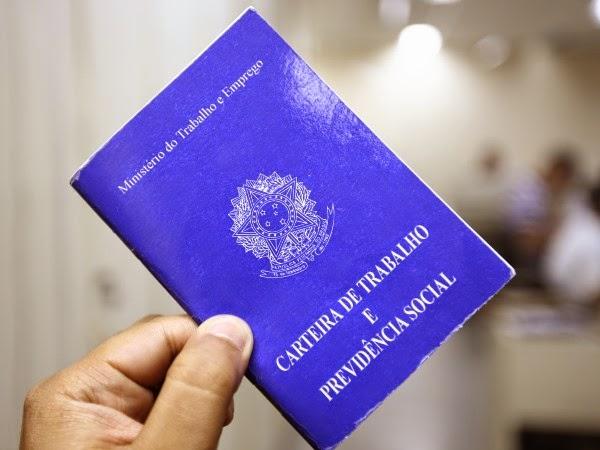 Sistema Nacional de Emprego em Campina Grande divulga lista com mais de 300 oportunidades