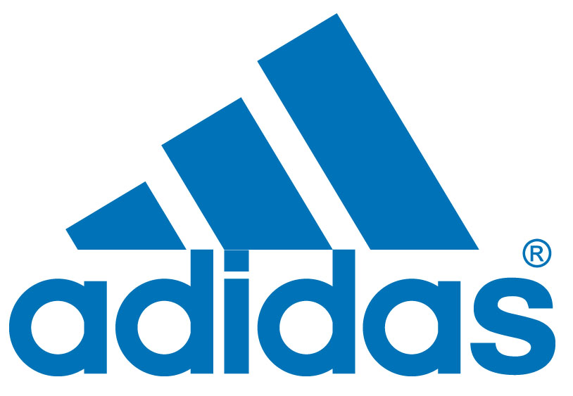 adidas the largest sportswear manufacturer in History of adidas   eyewear and other sports and clothing-related goods adidas is the largest sportswear manufacturer in europe and the second biggest in the.
