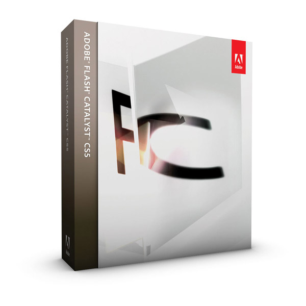Download Adobe Flash Catalyst Cs5 Mac